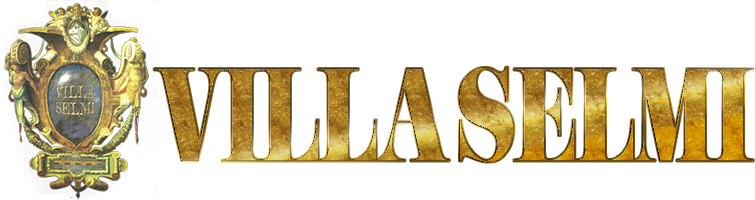 logo-villa-ristorante-big