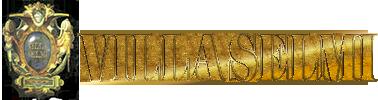 logo-villa-ristorante-medium