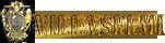 logo-villa-ristorante-small