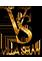 logo-villa-selmi-42×61