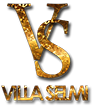 logo-villa-selmi-small