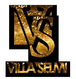 logo-villa-selmi