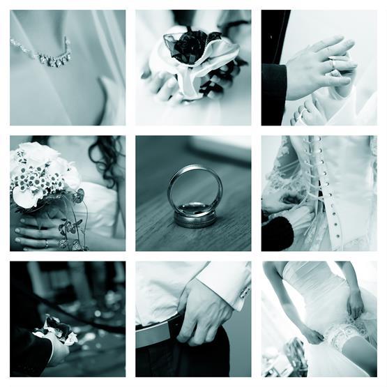 matrimoni-affitto-villa-eventi-rovigo1