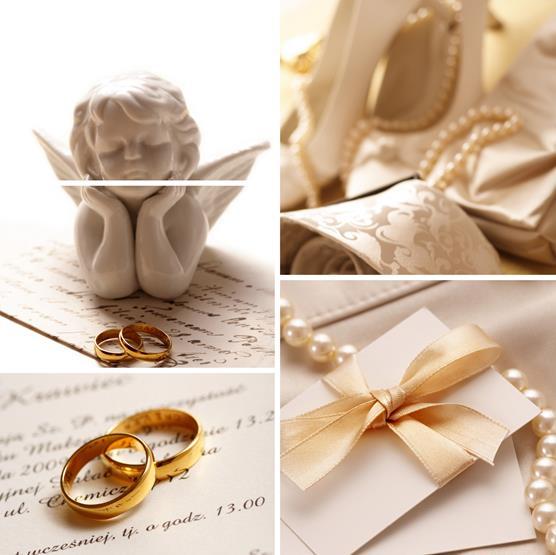 matrimoni-affitto-villa-eventi-rovigo10