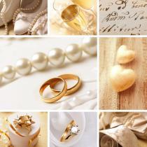 matrimoni-affitto-villa-eventi-rovigo11