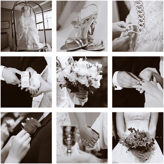 matrimoni-affitto-villa-eventi-rovigo12