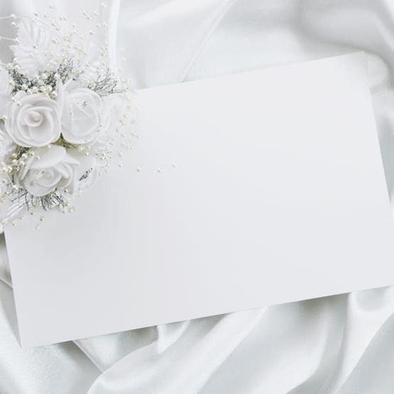 matrimoni-affitto-villa-eventi-rovigo13