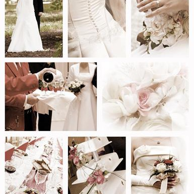 matrimoni-affitto-villa-eventi-rovigo14