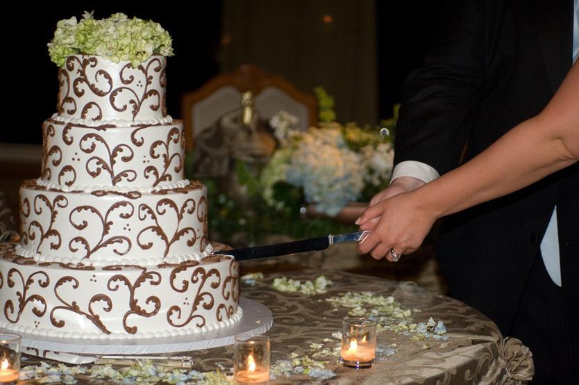 matrimoni-affitto-villa-eventi-rovigo15