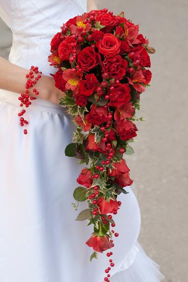 matrimoni-affitto-villa-eventi-rovigo21