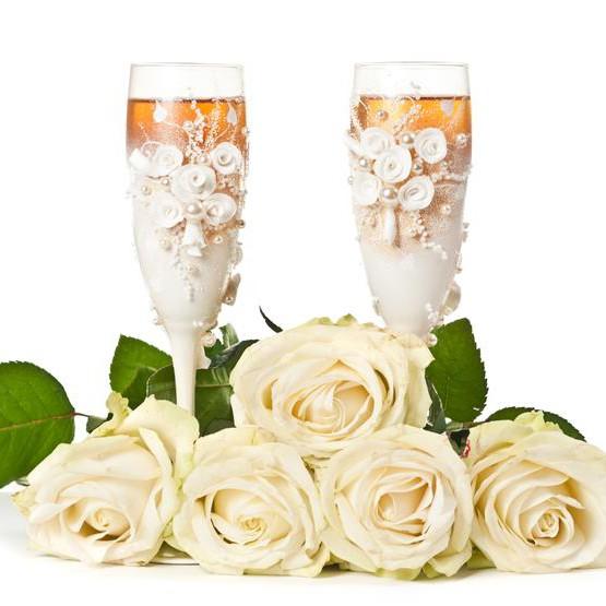 matrimoni-affitto-villa-eventi-rovigo23