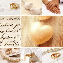 matrimoni-affitto-villa-eventi-rovigo24