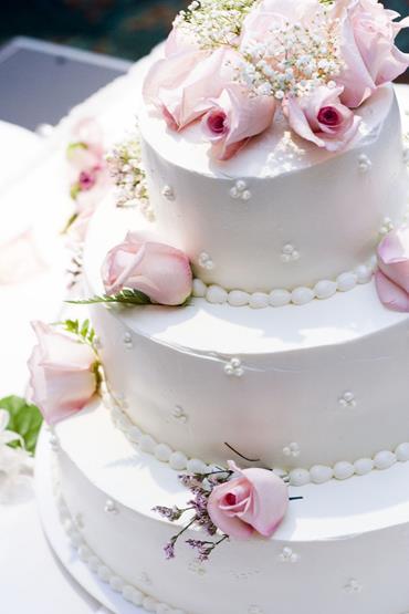 matrimoni-affitto-villa-eventi-rovigo3