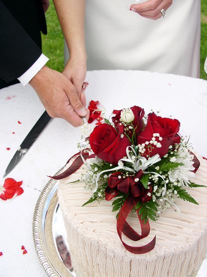 matrimoni-affitto-villa-eventi-rovigo4