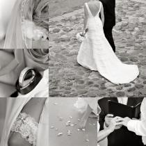 Matrimonio in villa Villa Selmi matrimonio villa