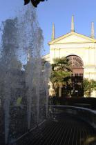 matrimonio-affitto-villa-rovigo-ferrara10