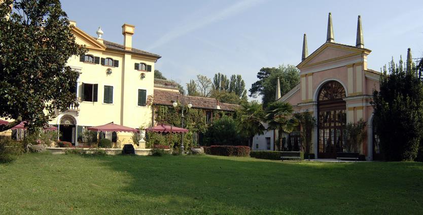 matrimonio-affitto-villa-rovigo-ferrara1