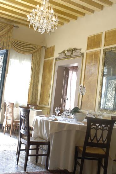 matrimonio-affitto-villa-rovigo-ferrara11