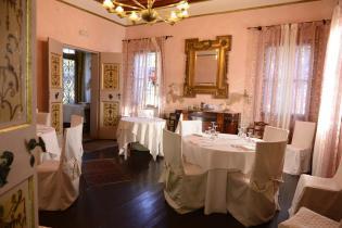 matrimonio-affitto-villa-rovigo-ferrara12