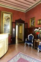 matrimonio-affitto-villa-rovigo-ferrara13