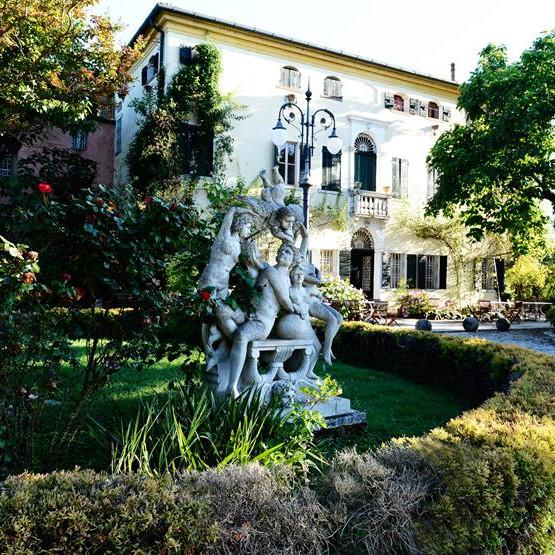 matrimonio-affitto-villa-rovigo-ferrara14