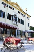 matrimonio-affitto-villa-rovigo-ferrara15