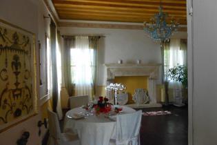 matrimonio-affitto-villa-rovigo-ferrara16