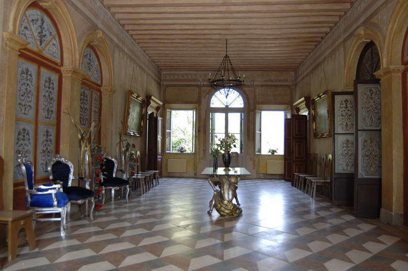 matrimonio-affitto-villa-rovigo-ferrara17