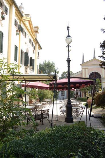matrimonio-affitto-villa-rovigo-ferrara19