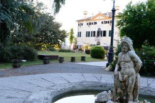 matrimonio-affitto-villa-rovigo-ferrara20