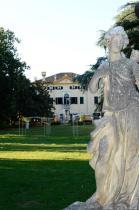 matrimonio-affitto-villa-rovigo-ferrara21