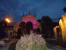 matrimonio-affitto-villa-rovigo-ferrara23