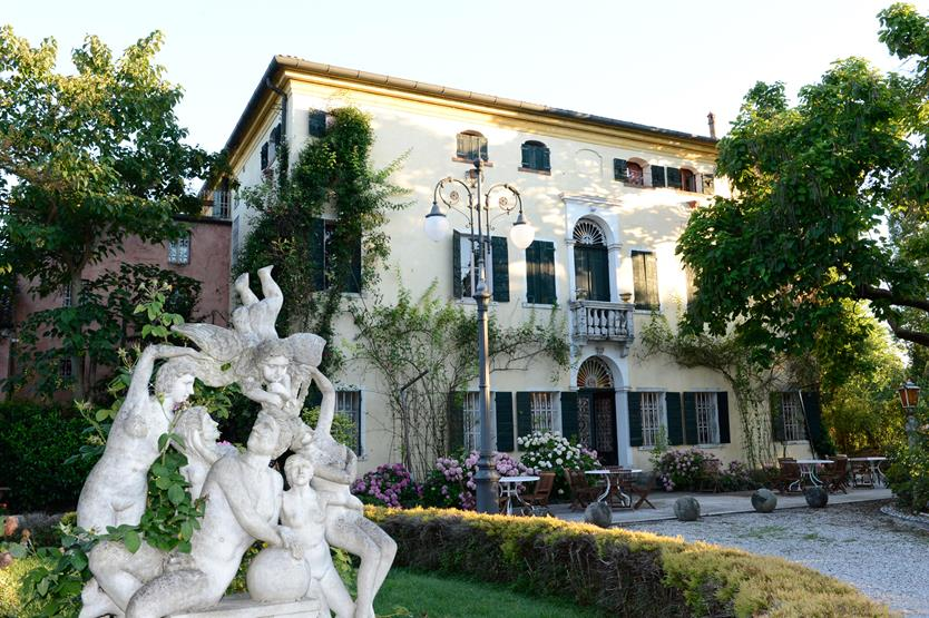 matrimonio-affitto-villa-rovigo-ferrara24