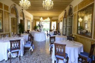 matrimonio-affitto-villa-rovigo-ferrara2