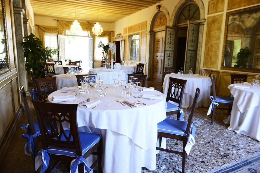 matrimonio-affitto-villa-rovigo-ferrara3