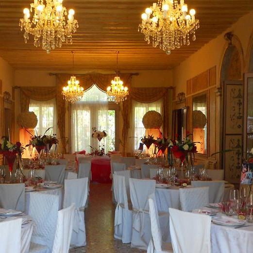matrimonio-affitto-villa-rovigo-ferrara4