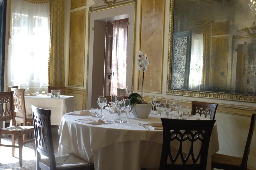matrimonio-affitto-villa-rovigo-ferrara5