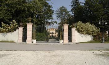 matrimonio-affitto-villa-rovigo-ferrara6