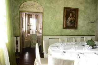 matrimonio-affitto-villa-rovigo-ferrara7