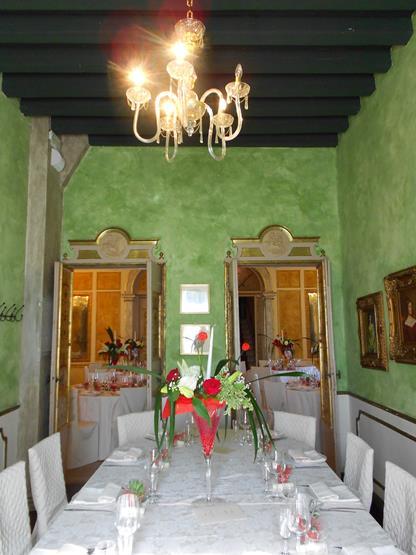 matrimonio-affitto-villa-rovigo-ferrara8