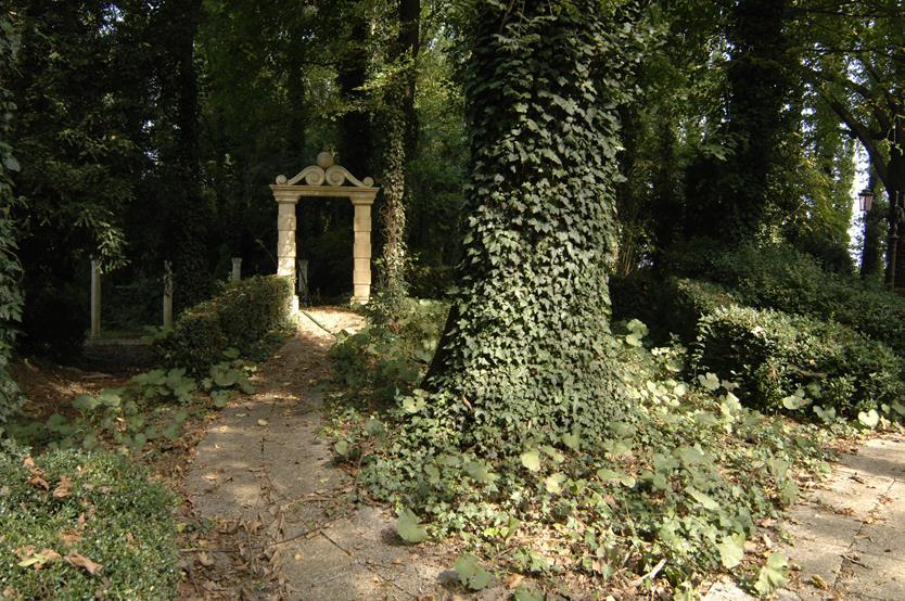 matrimonio-affitto-villa-rovigo-ferrara9