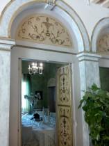 matrimonio-rovigo-villa-selmi (1)