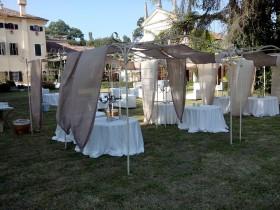 matrimonio-rovigo-villa-selmi (2)