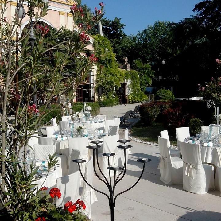 matrimonio-rovigo-villa-selmi (4)