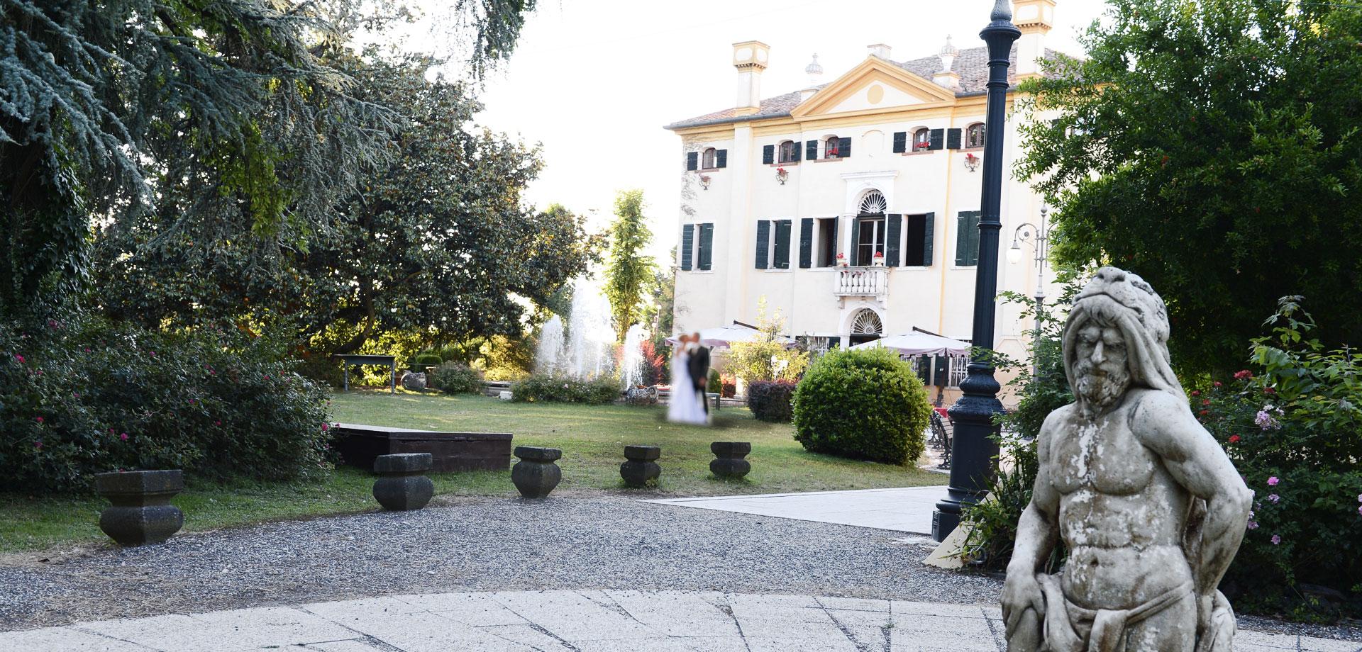 villa-selmi-ristorante-matrimoni-1