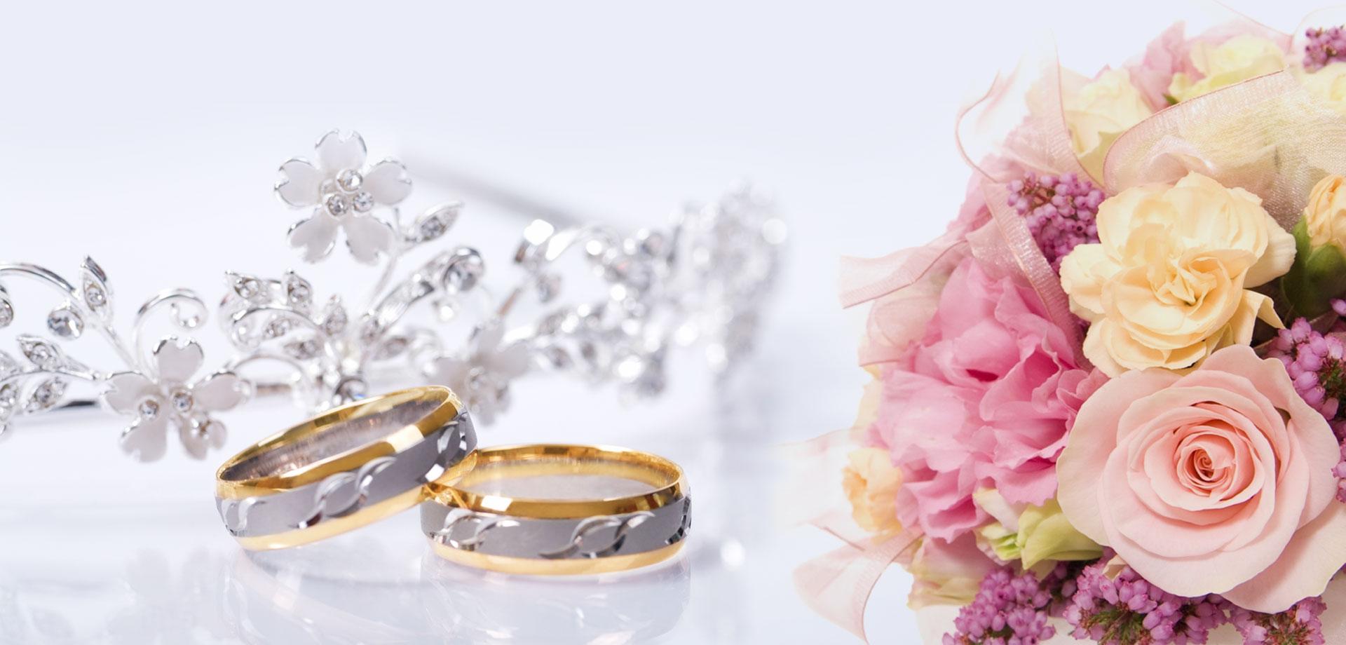 villa-selmi-ristorante-matrimoni-2