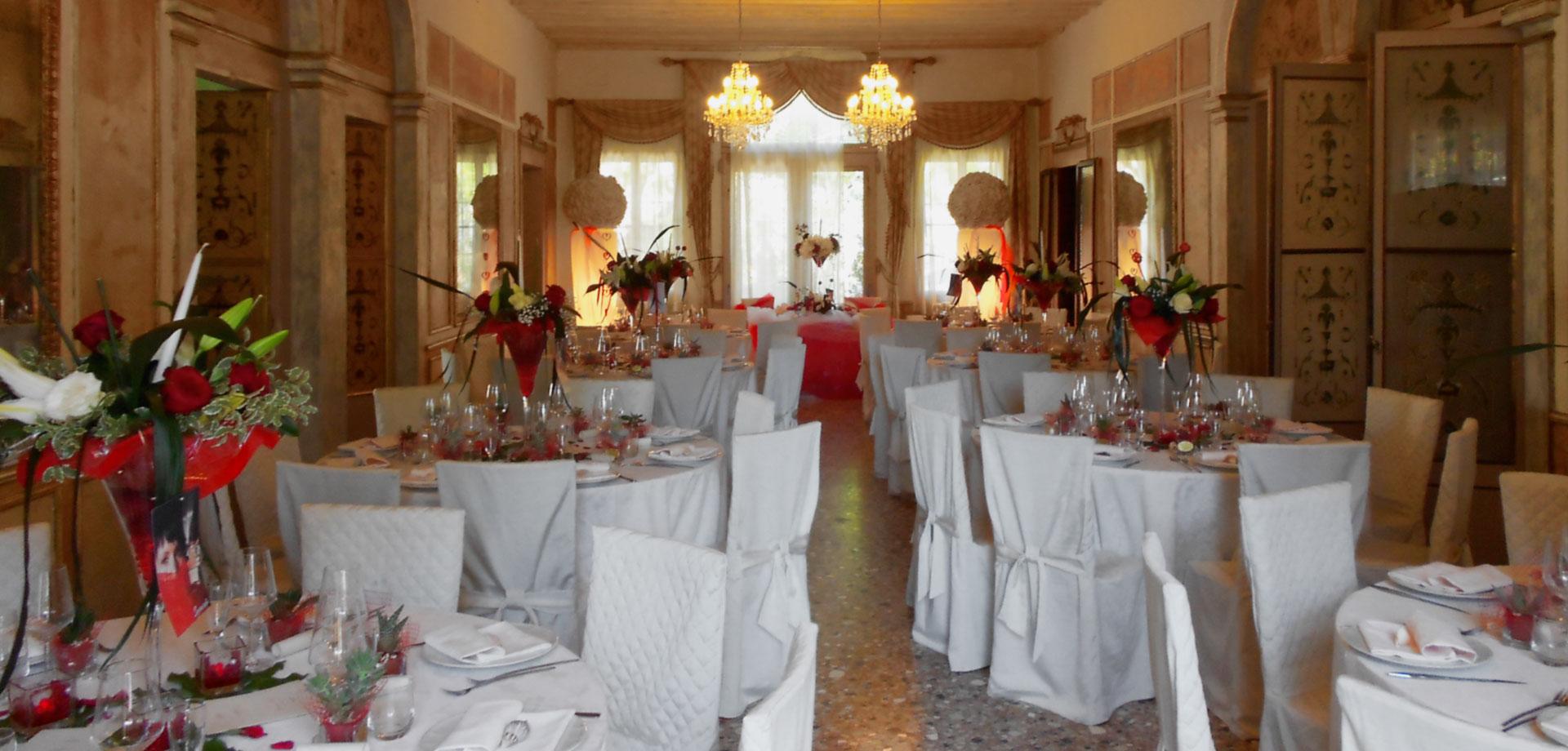 villa-selmi-ristorante-matrimoni-3