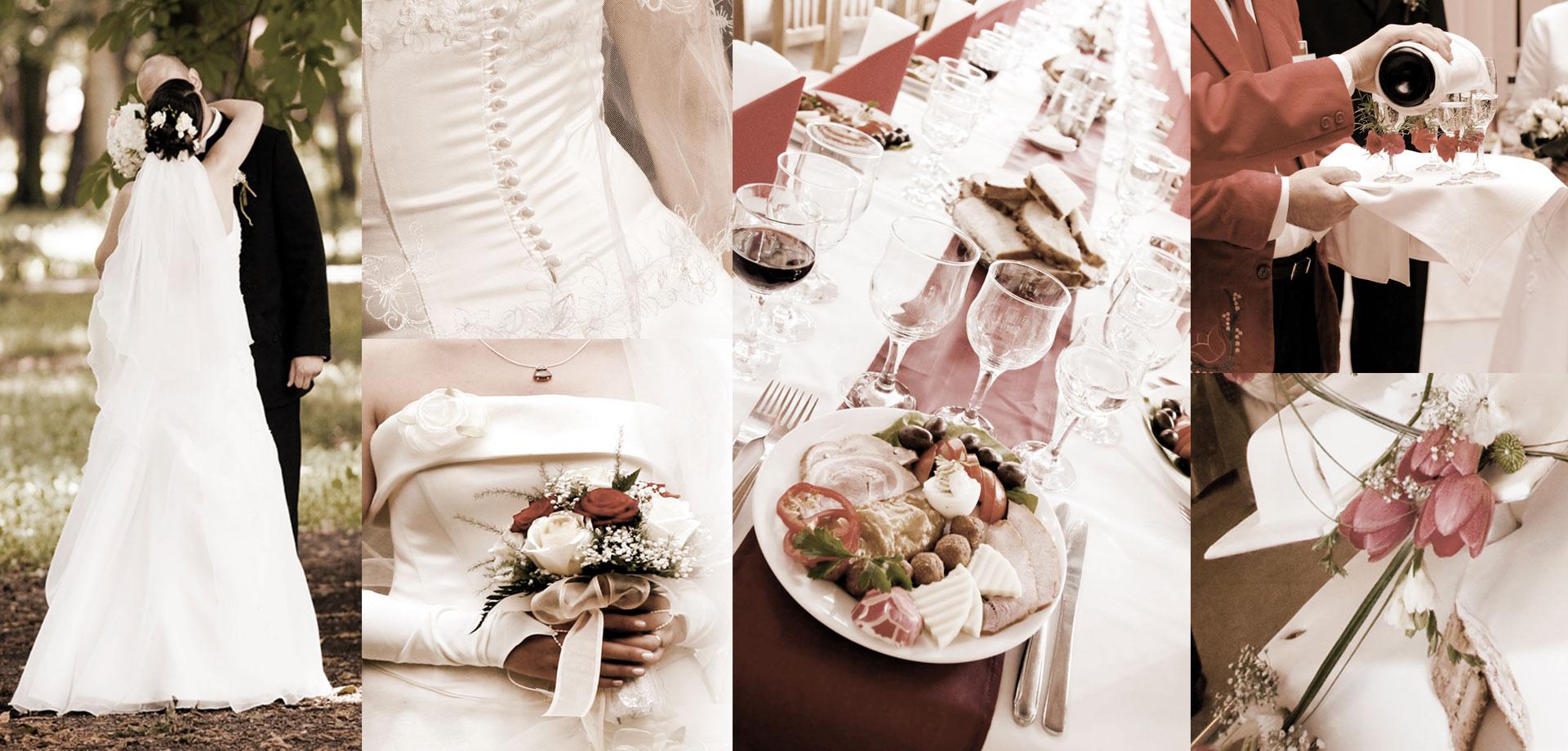villa-selmi-ristorante-matrimoni-6