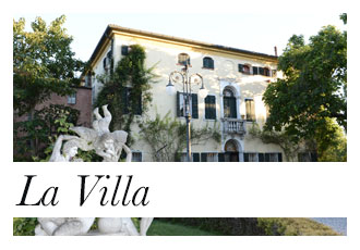 villa-selmi-villa