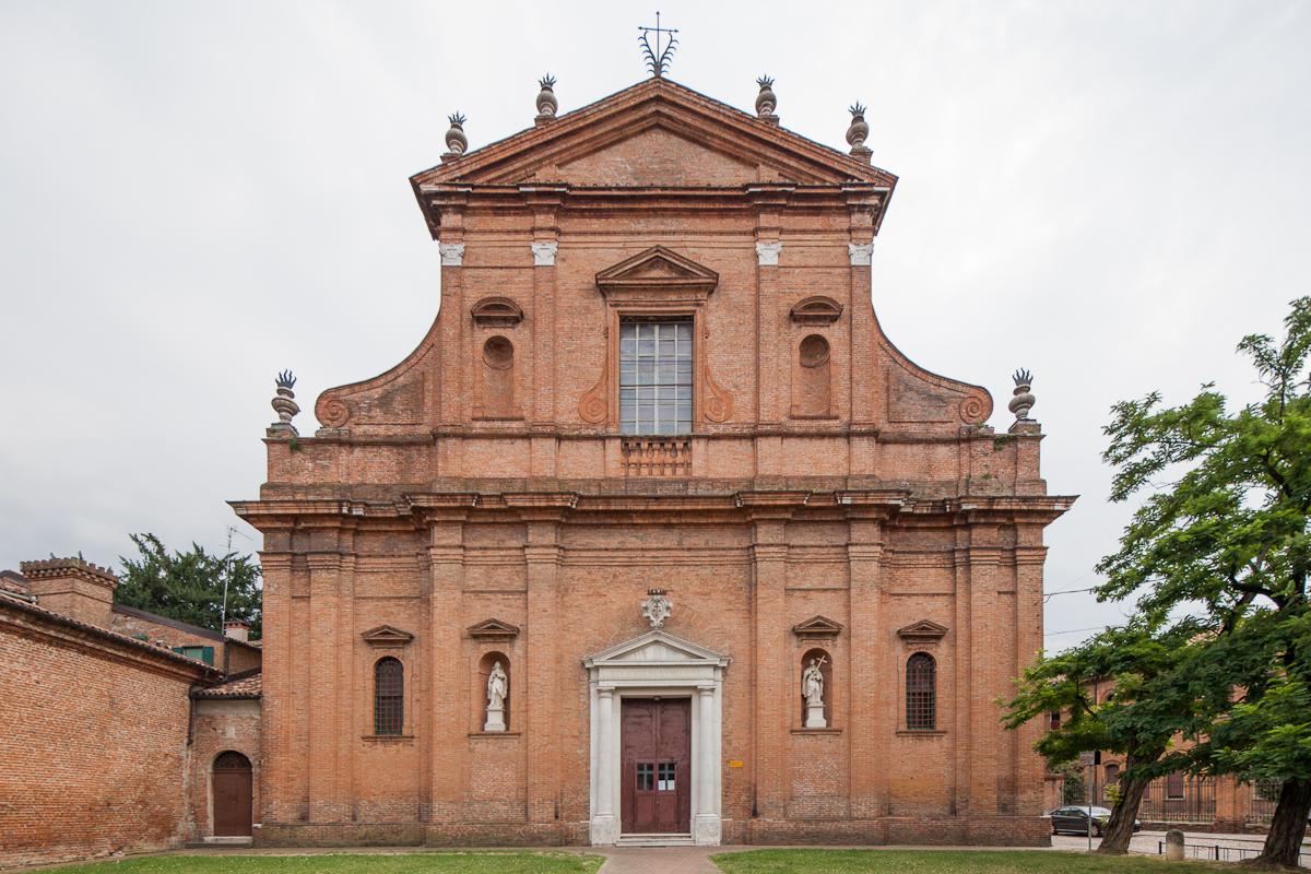 Chiesa_di_San_Girolamo